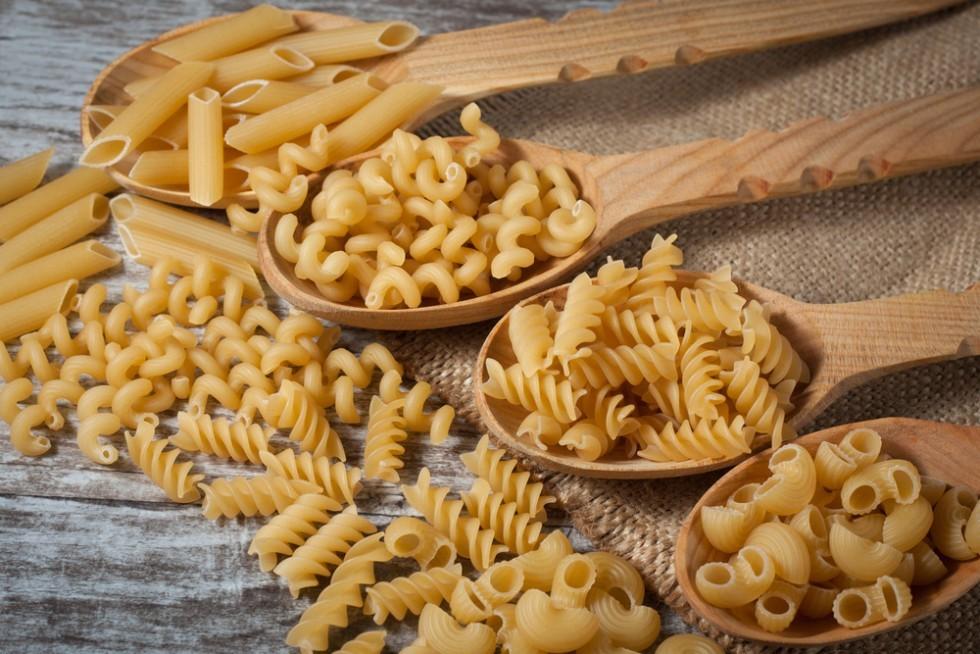 13 falsi miti sul cibo da sfatare - Foto 9