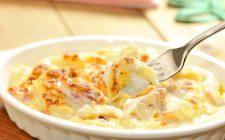 Come si fa la pasta pasticciata al forno, ecco la ricetta