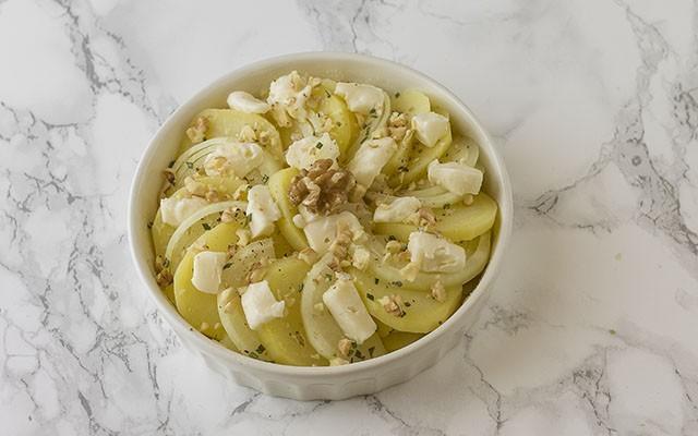 patate e cipolle al forno step6