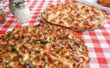 La miglior pizza del mondo non è a Napoli