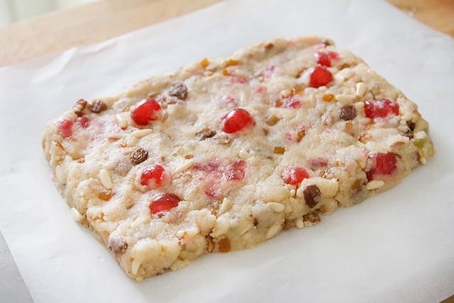 pizza dolce ebraica (4)
