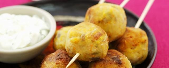 polpette-patate-e-zucca