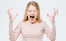 5 cose da non dire a una persona intollerante o allergica