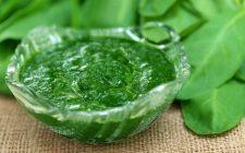 Come preparare il purè di spinaci con la ricetta veloce