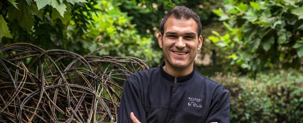 Taste of Milano 2016: gli chef e i piatti di questa edizione