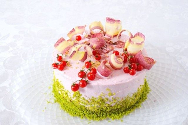 salad cakes 3