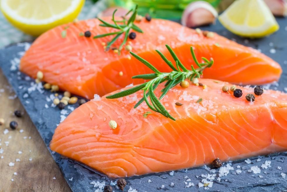 13 falsi miti sul cibo da sfatare - Foto 7