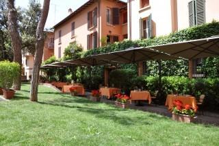 San Domenico, Imola