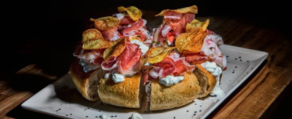 13 ottime pizzerie da provare lontano da Napoli