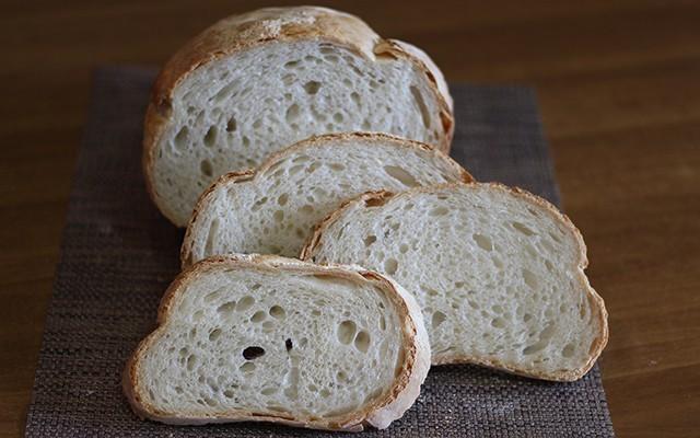 sezione del pane cafone 640x400
