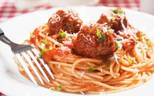 Da little Italy in poi: cucina italoamericana