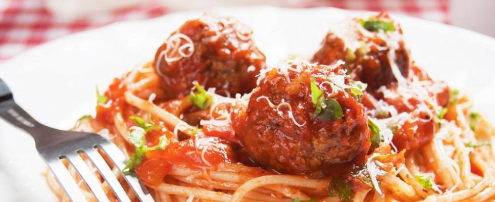 Da Little Italy in poi: la cucina italo-americana