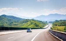 Fuoricasello: 5 soste ideali lungo la A1