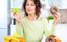 7 strappi alla dieta davvero necessari