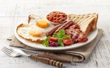Milano: dove fare l'English Breakfast?