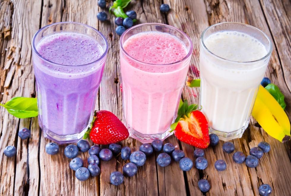 13 alimenti da mangiare a colazione per chi è a dieta - Foto 13