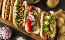 9 hot dog dal mondo da provare subito