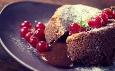 Le nostre 6 torte al cioccolato preferite