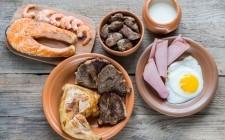 Dieta Dukan: la fase d'attacco