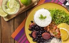 5 ricette brasiliane da rifare a casa