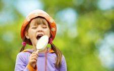 La nostra classifica dei gelati-stecco