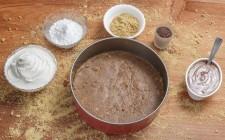 Cheesecake: variare la base in 6 modi