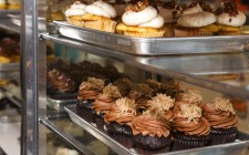 5 bakery da provare a Milano