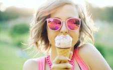 La nostra classifica dei cornetti gelato