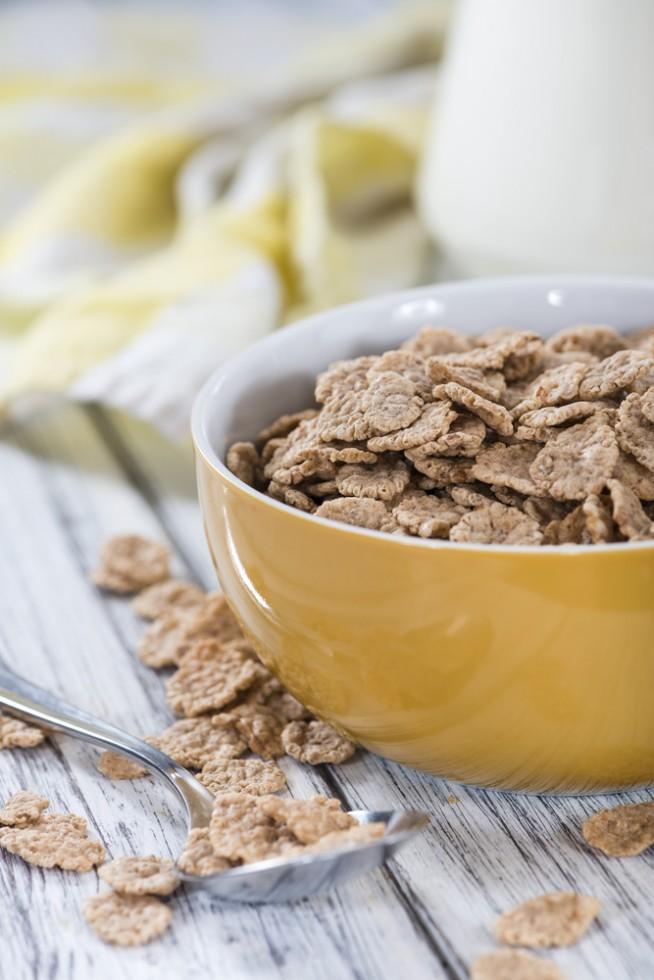 13 alimenti da mangiare a colazione per chi è a dieta - Foto 14