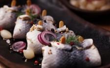 La dieta vichinga batte la mediterranea