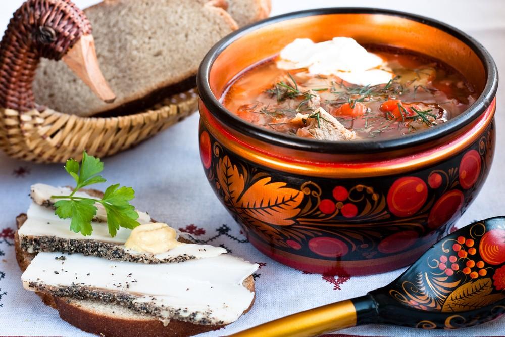 Рецепт молодых жаренных кабачков