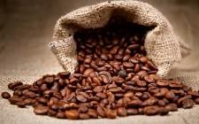 Oltre l'espresso: le varietà di caffè