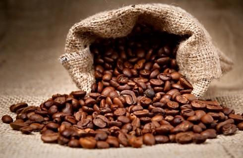Oltre l'espresso: le varietà di caffè e come valutarle