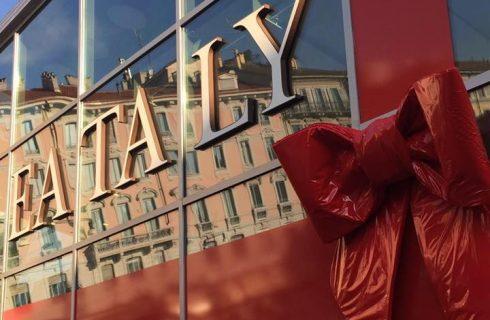 Slow food, le migliori esperienze da fare a Milano