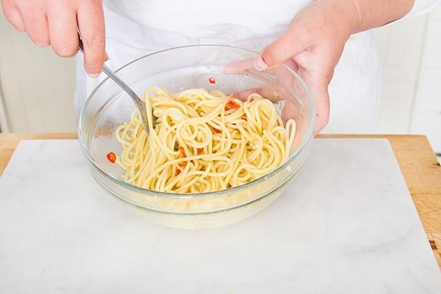 spaghetti alla carrettiera (2)