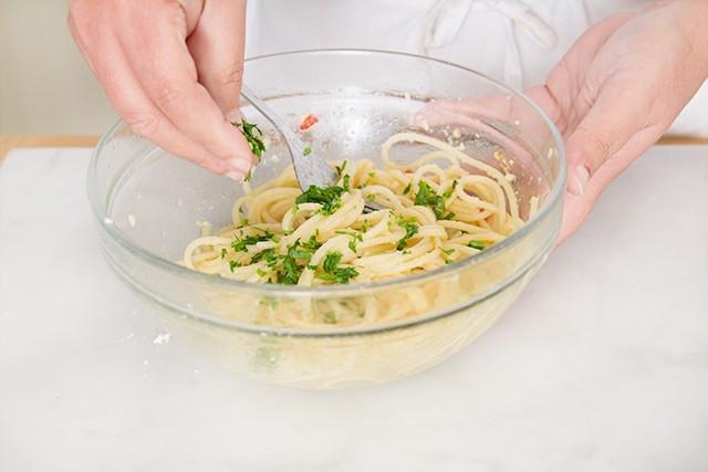 spaghetti alla carrettiera (3)