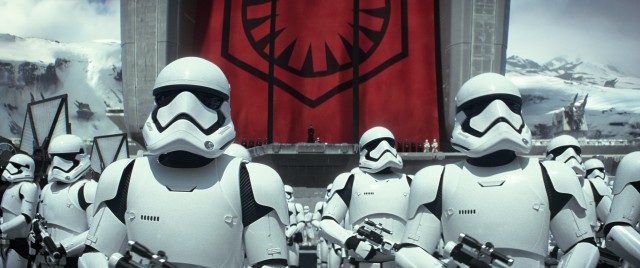 stormtroopers-min