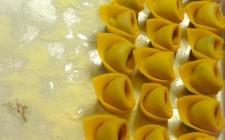 Tavola di Guido, Castellina in Chianti