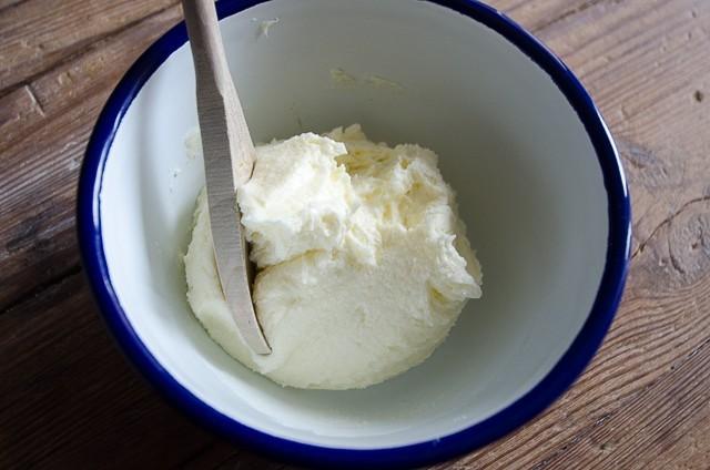 torta elvezia step (5)