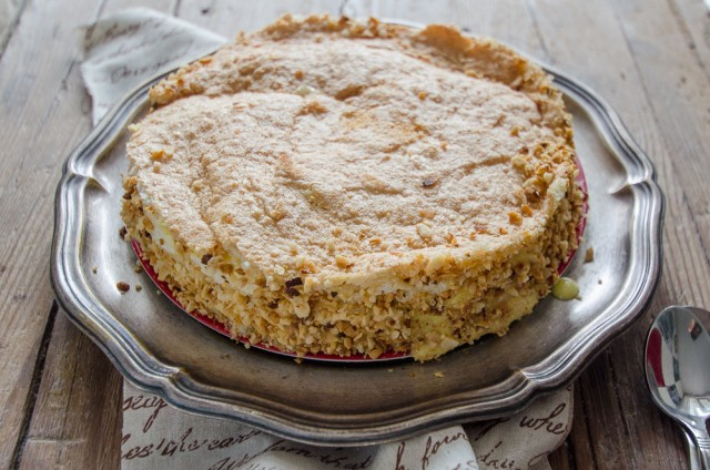 torta elvezia still (1)