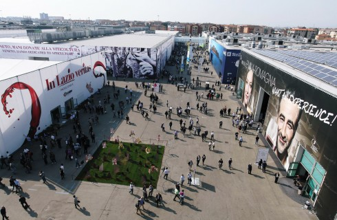 To do list: cosa fare al Vinitaly 2016