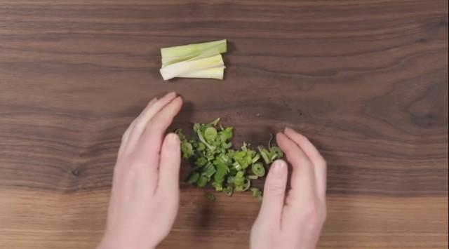 zuppa di noodles step (1)