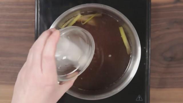 zuppa di noodles step (3)
