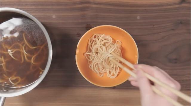 zuppa di noodles step (5)