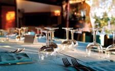 Le Taverne, Pollica