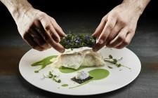 S.Pellegrino Young Chef: chi vincerà?