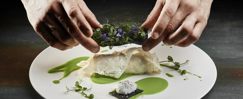 S.Pellegrino Young Chef: chi sarà il finalista italiano?