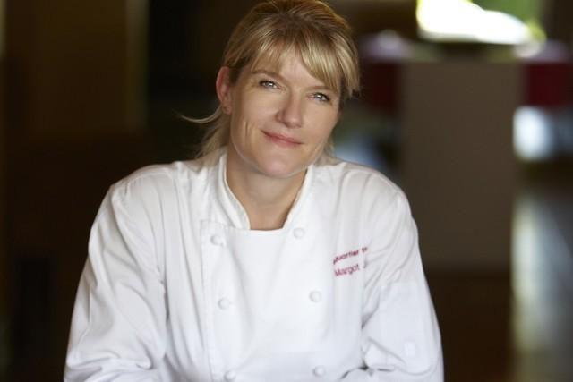 AAA Chef Margot 3