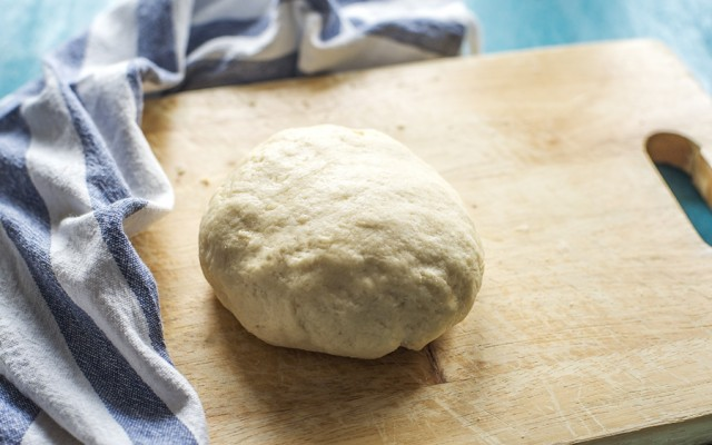 Biscotti secchi (4)