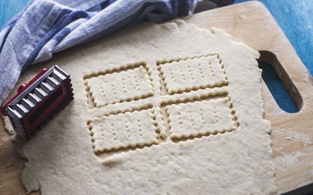 Biscotti secchi (5)